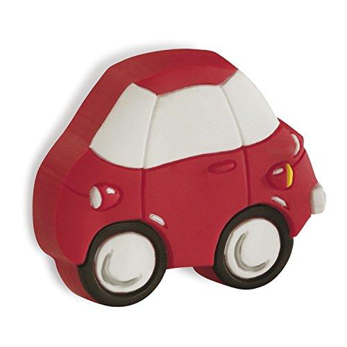 Zoom IMG-1 siro h147 47ru1 auto m