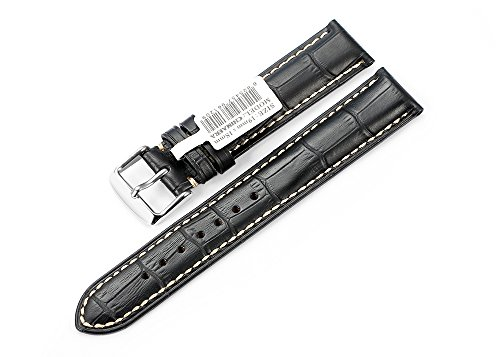 chimaera-genuine-calf-leather-croco-watch-strap-unisex-18mm-19mm-20mm-21mm-22mm-replacement-band-ste