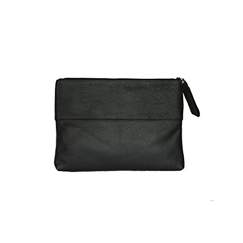 Eastern Counties Leather - Courtney - Borsa a mano - Donna Pietra
