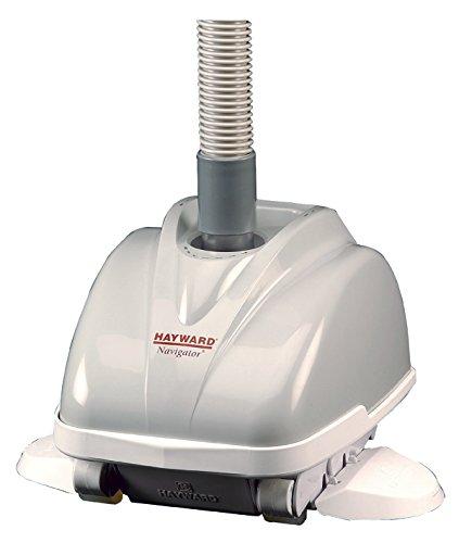 hayward-500355n-limpiafondos-navigator-hidraulico