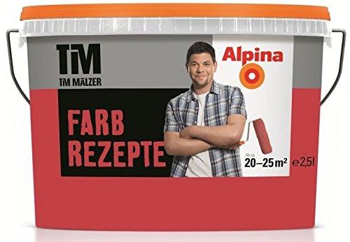 ap-readymix-25-ltr