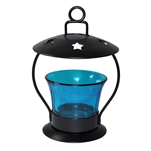 DakshCraft Velas Holder regalos para Diwali, decoración del hogar, iluminación al aire libre o bajo techo, celebraciones y decoraciones