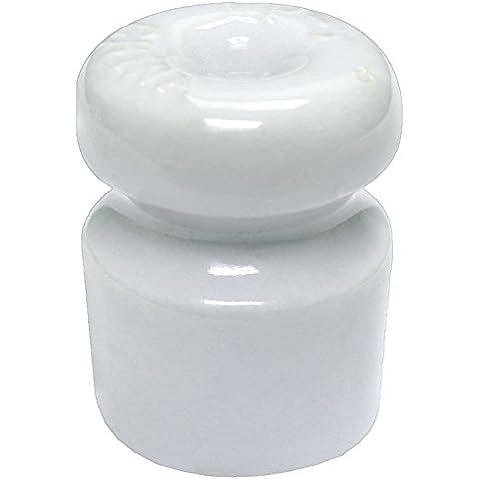 Zareba recinzione in ceramica isolante con