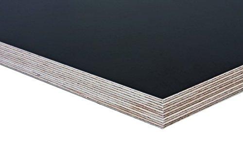 siebdruckplatte-asiatisch-21-mm-holzplatte-fahrzeugbau-zuschnitt-anhangerplatte-wasserfest-holz-lxbx