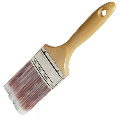 silverline-941858-synthetic-paint-brush