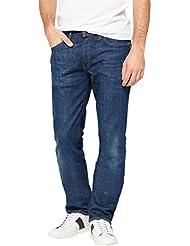 Levi's 511 Slim Fit, Jeans Hombre