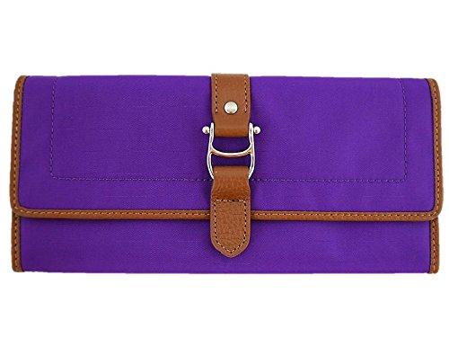 etienne-aigner-damen-geldborse-women-purse-156164-0505-vibrant-purple-lila