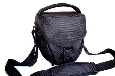 easy-access-camera-case-bag-for-nikon-coolpix-p7800-p7700-l830-l820-l810-l630-l620-l610-l330-l320-l3