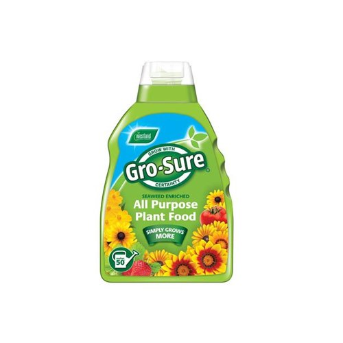 gro-sure-enriched-all-purpose-plant-food-1-l