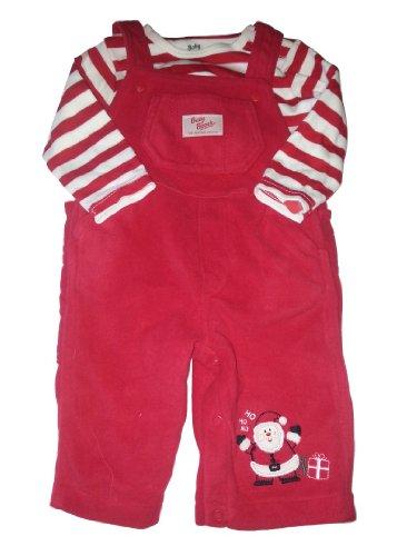 oshkosh-baby-fleece-overall-long-sleeve-shirt-santa-claus-size-62-68-6-months