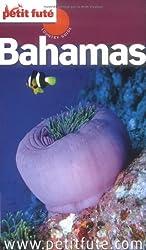 Petit Futé Bahamas