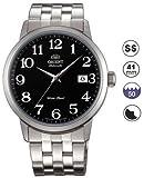 Herren armbanduhr Orient FER2700JB0