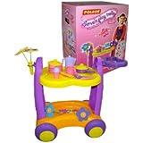 Polesie - Alimento de juguete (PW4960)