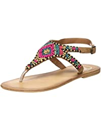 Coolway MONTREAL - Sandalias, Mujer
