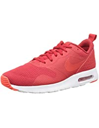 Nike Air Max Tavas Zapatillas de running, Hombre