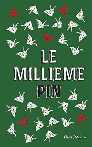 """Résultat de recherche d'images pour """"millième pin"""""""