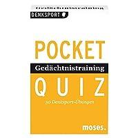 POCKET-QUIZ-GEDAECHTNISTRAINING-Pocket-Quiz-Ab-12-Jahre-Erwachsene