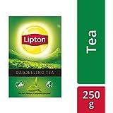 Lipton Darjeeling Tea 250 g