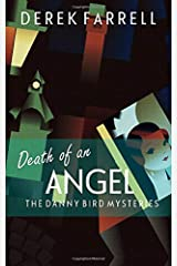 Death Of An Angel (The Danny Bird Mysteries) Paperback