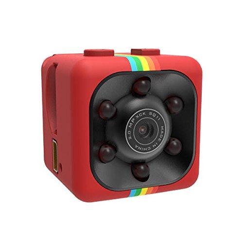 sgerste-Mini-cmara-SQ11-HD-videocmara-HD-visin-nocturna-1080p-deportes-mini-DV-grabadora-de-vdeo-color-rojo