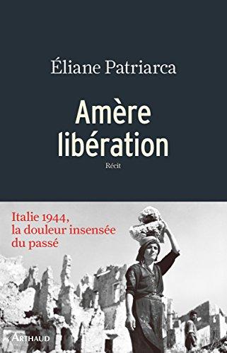 Amere liberation