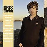 Songtexte von Kris Drever - Mark the Hard Earth