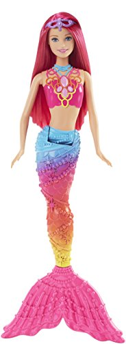 barbie-dhm47-sirene-arc-en-ciel-multicolore