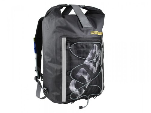 Overboard-Ultra-Light-Pro-Sports-Waterproof-Backpack-Black-30-Litres