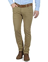 080eea6b90 Blend Paccio Herren Jeans Hose Denim Aus Stretch-Material Slim Fit