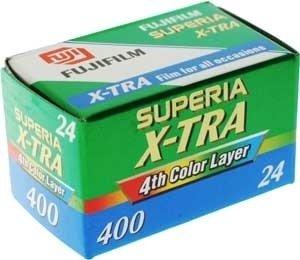 fujifilm-superia-x-tra-400-pellicule-photo-ngatif-couleur-format-135-monopack-24-poses