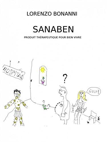 Sanaben par Lorenzo Bonanni