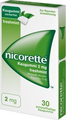 nicorette-2-mg-freshmint-kaugummi-30-st-kaugummi