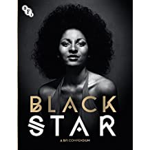 Black Star: A BFI Compendium by Various (2016-10-19)
