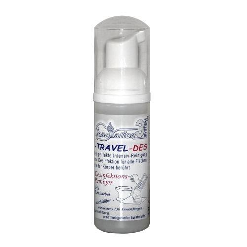 cleansation-travel-desinfektionsreiniger-50ml