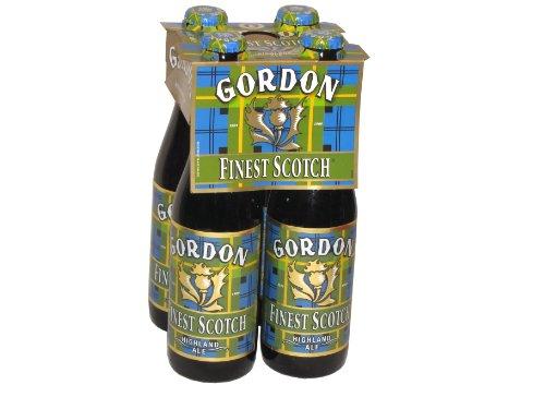 gordon-finest-scotch-8-vol-original-belgisches-bier-8-x-33cl