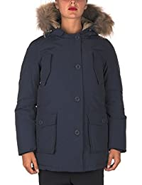 Freedomday, Damenmode. Kleidung gebraucht kaufen   eBay