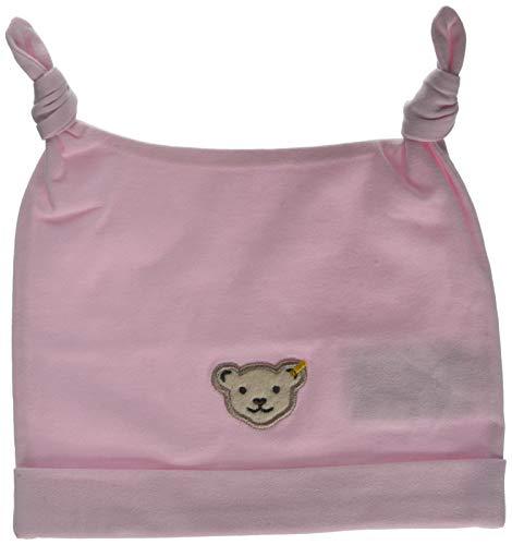 Mütze, Rosa (Barely Pink 2560), 43 ()