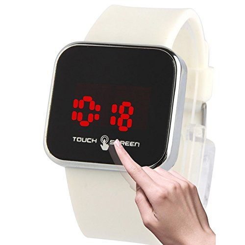 beautiful-watches-stylish-unisex-capacitive-touch-screen-electronic-led-watch-wristwatch-timepiece-w