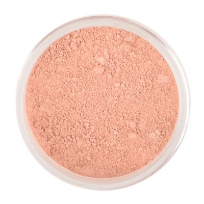 honeypie-minerals-mineral-blusher-peach-blush-3g-vegan-cruelty-free-natural-makeup