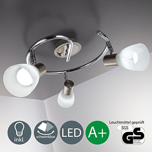 -lampara-led-de-techo-lampara-de-techo-led-foco-orientable-led-lampara-de-techo-focos-led-focos-plaf