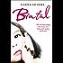 Brutal: The Heartbreaking True Story of a Little Girl's Stolen Innocence