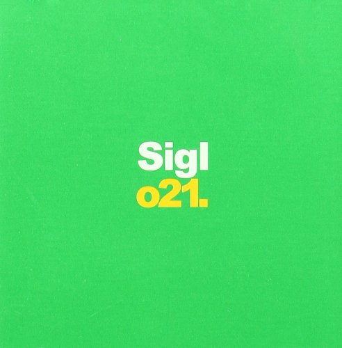 Emi Music Spain, S.L.U. Siglo 21 - 7.0