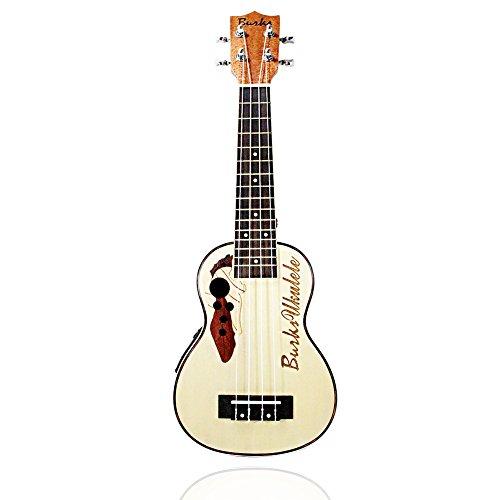 hqsr-musical-instrument-21-soprano-ukulele-uke-15-frets-eq-electro-acoustic