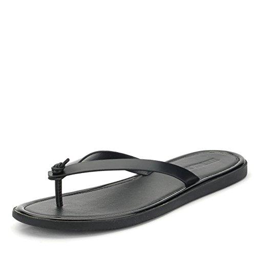 été Sandales d'homme/flip sandales/Sandales et pantoufles A