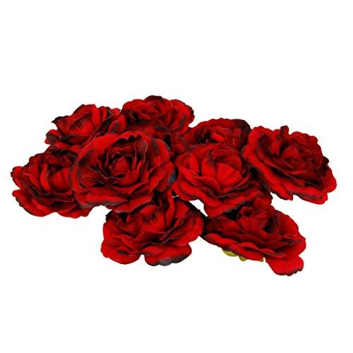 10-x-blumen-kopfe-kunstblumen-bluten-flowers-kunstliche-blumen-hausdeko-kamelie