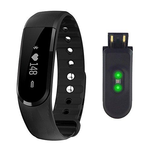Zoom IMG-2 endubro fitness tracker id101 hr