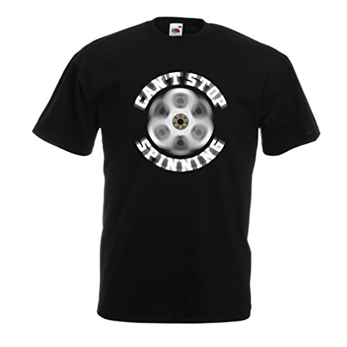 camisetas-hombre-cant-stop-spinning-fidget-spinner-juego-hand-spinner-xxx-large-negro-multicolor