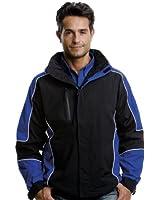Gamegear? Formula Racing? Monza Jacket Black XL