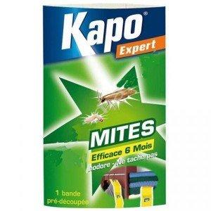 carta-antitarme-a-fisarmonica-kapo