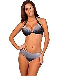 aQuarilla Bikini Set AQ-71R71D4S